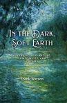 Dark Soft book cover