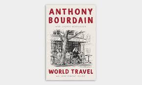 Bourdain cover