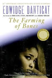 Farming of the Bones