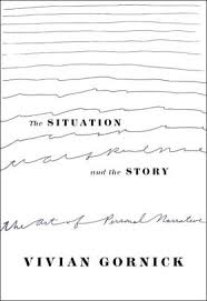 Situation and Story
